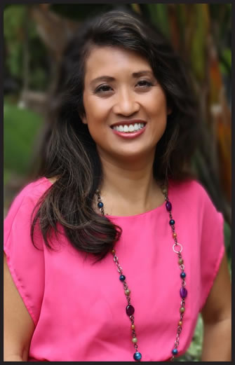 Jacqueline T. D. Huynh