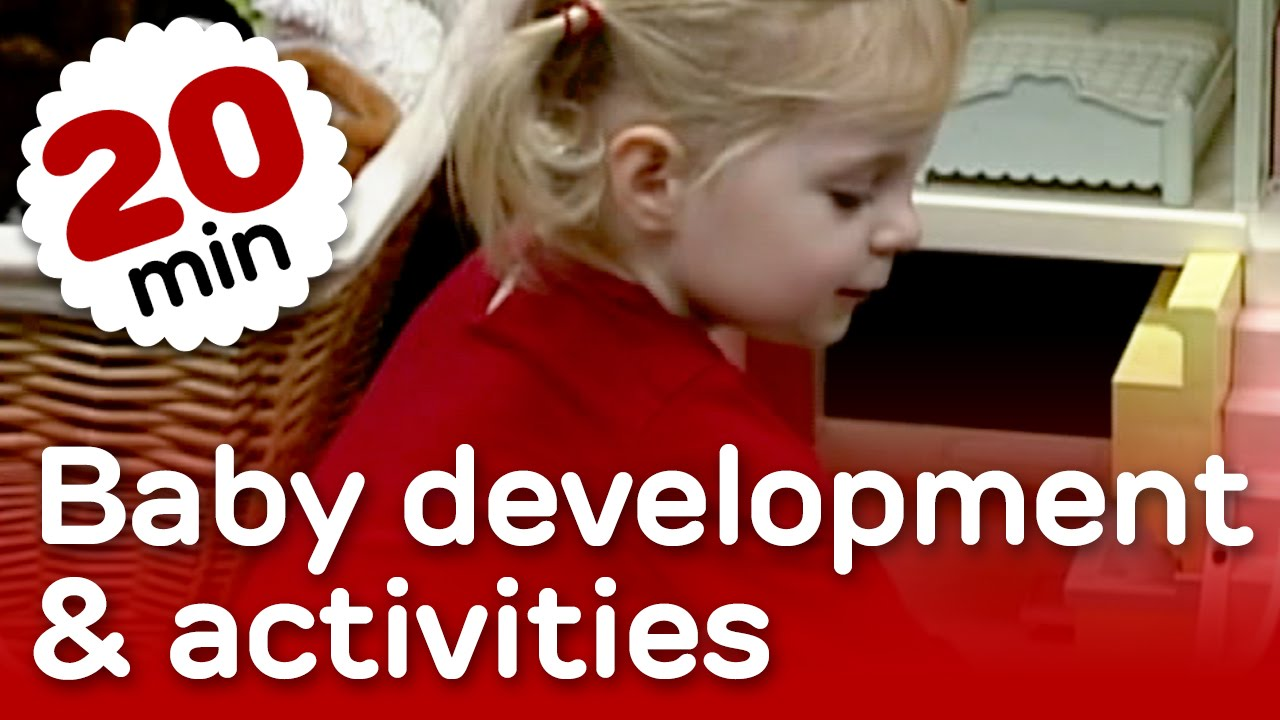 Baby-Toys-Playtime-Birthday-ideas-and-more-Parenting-Tips-Compilation-ParentsFirst
