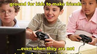 Benefits-of-video-games-for-your-child