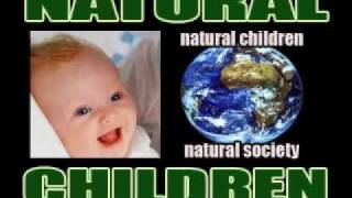 Biological-Empathy-Nurture-the-Nature-of-The-Child