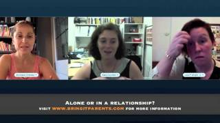Bring-It-Conscious-Parenting-Summit-Alone-or-in-relationship