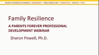 Building-Resilience-in-Transitioning-Families-Webinar
