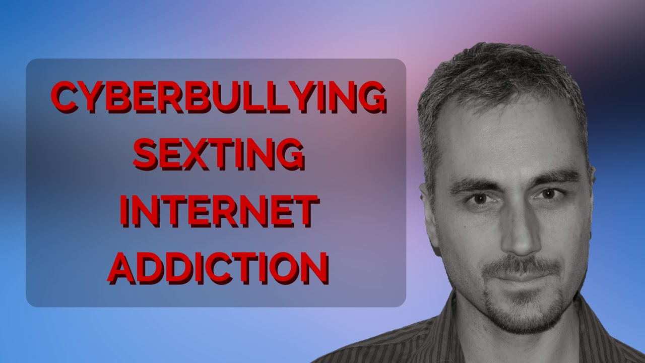 Cyberbullying-Sexting-Internet-Addiction-How-to-Protect-your-Children-against-Cyberbullying