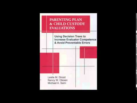 Download-Parenting-Plan-Child-Custody-Evaluations-Using-Decision-Trees-to-Increase-Evaluator-Compet