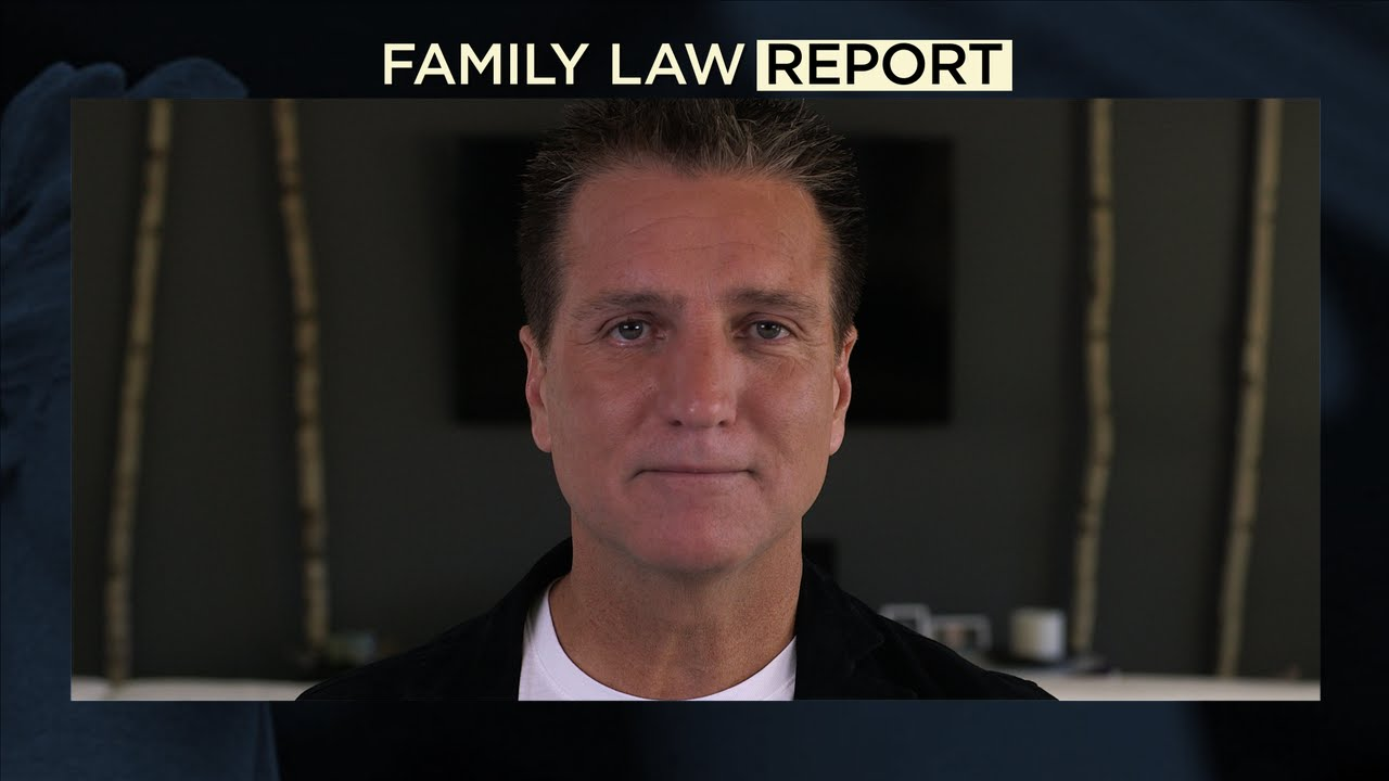 Family-Law-Report-Shared-Parenting