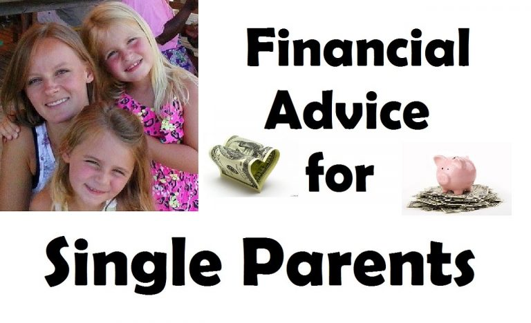 Christian dating advice for single moms
