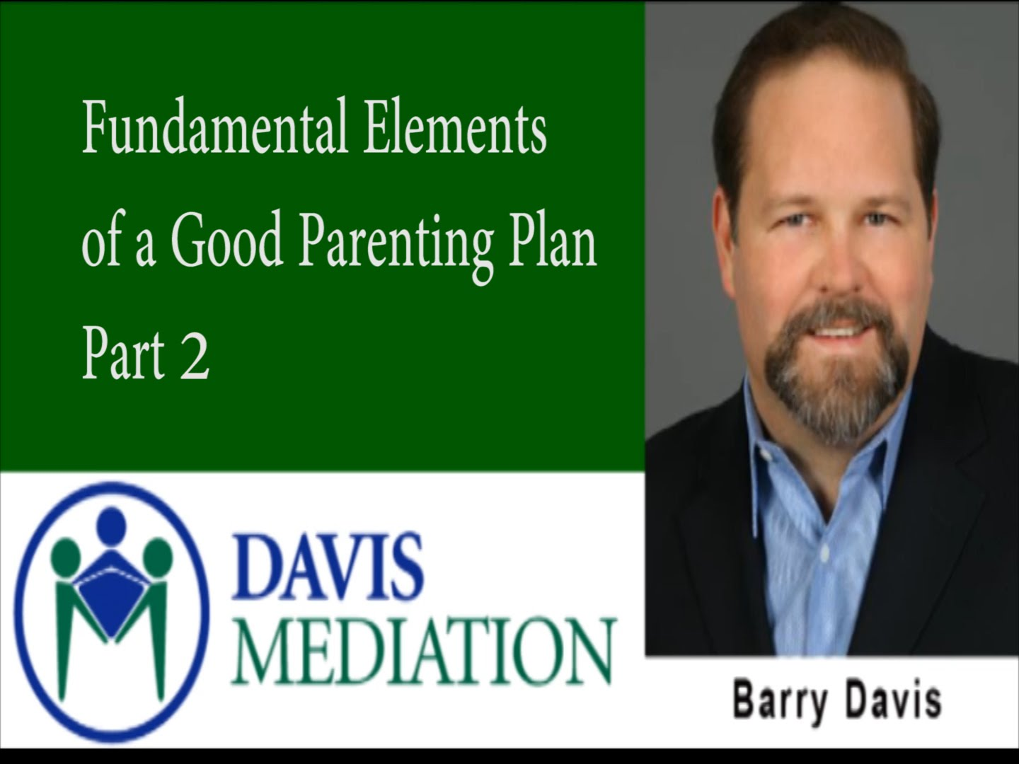 Fundamental-Elements-of-a-Good-Parenting-Plan-Pt.-2