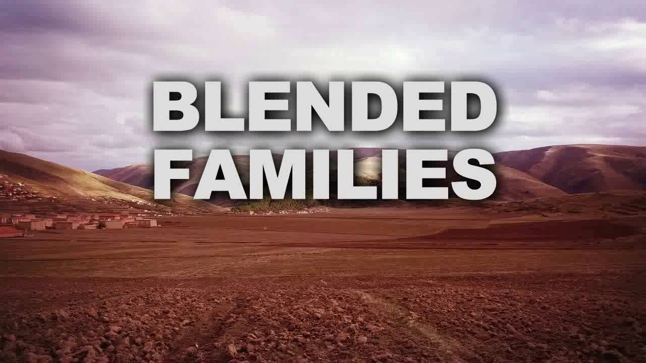 How-Can-a-Blended-Family-With-Stepchildren-Achieve-Unity