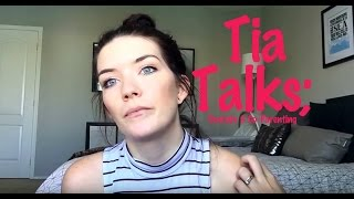 My-CustodyCo-Parenting-Experience-Tia-Talk-May-11-2016