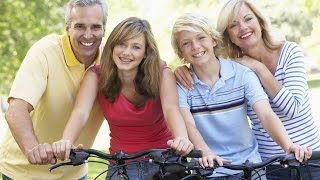 Parents-Meetup-Loving-Parenting-To-Protect-Your-Child-From-Teen-Dating