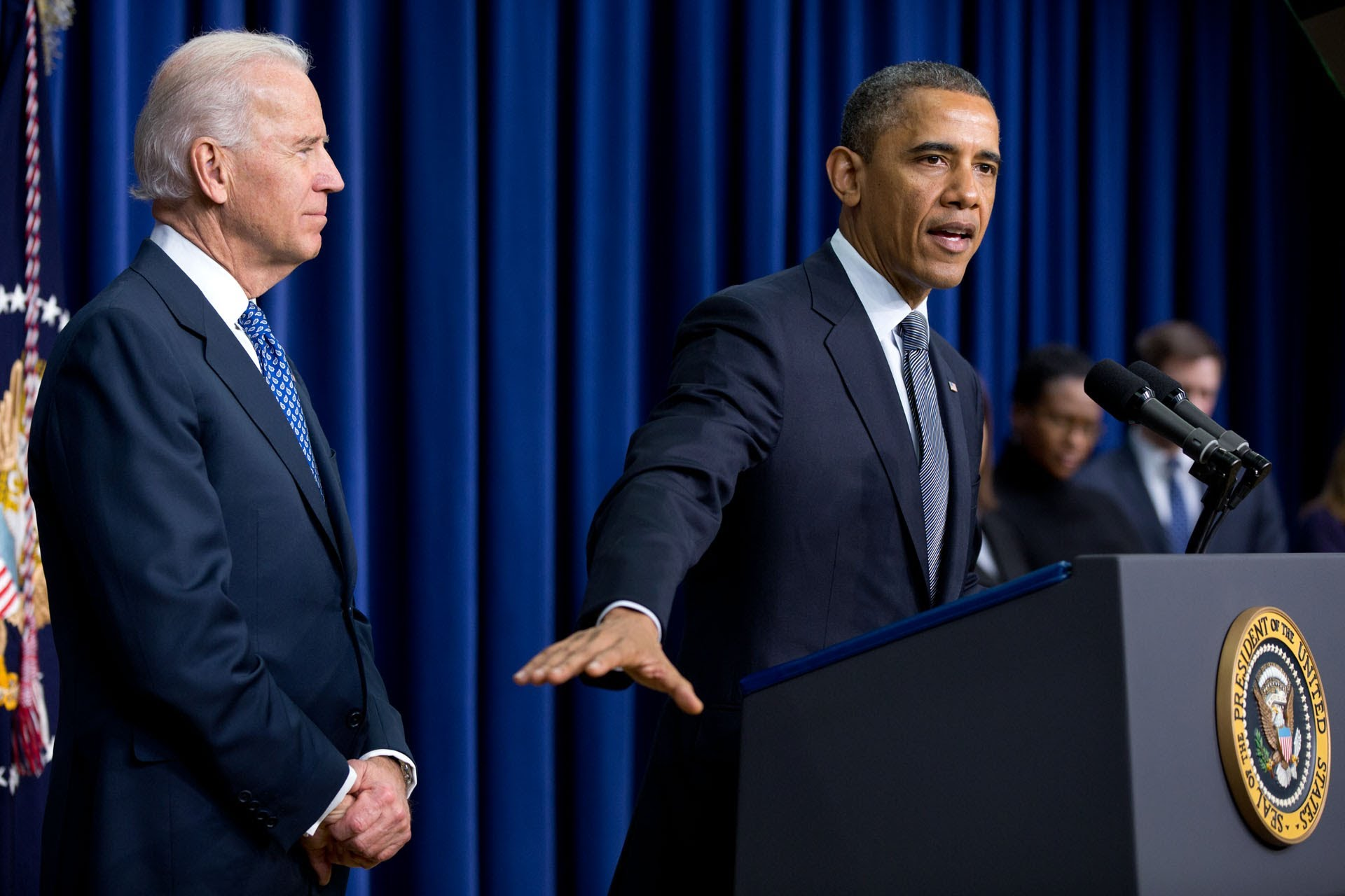 President-Obama-Introduces-a-Plan-to-Reduce-Gun-Violence