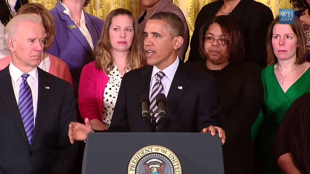 President-Obama-Speaks-on-Protecting-Our-Children-from-Gun-Violence