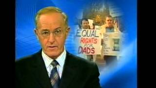 Protest-equal-parenting-rights-for-Dads-I-was-there-approx-2004