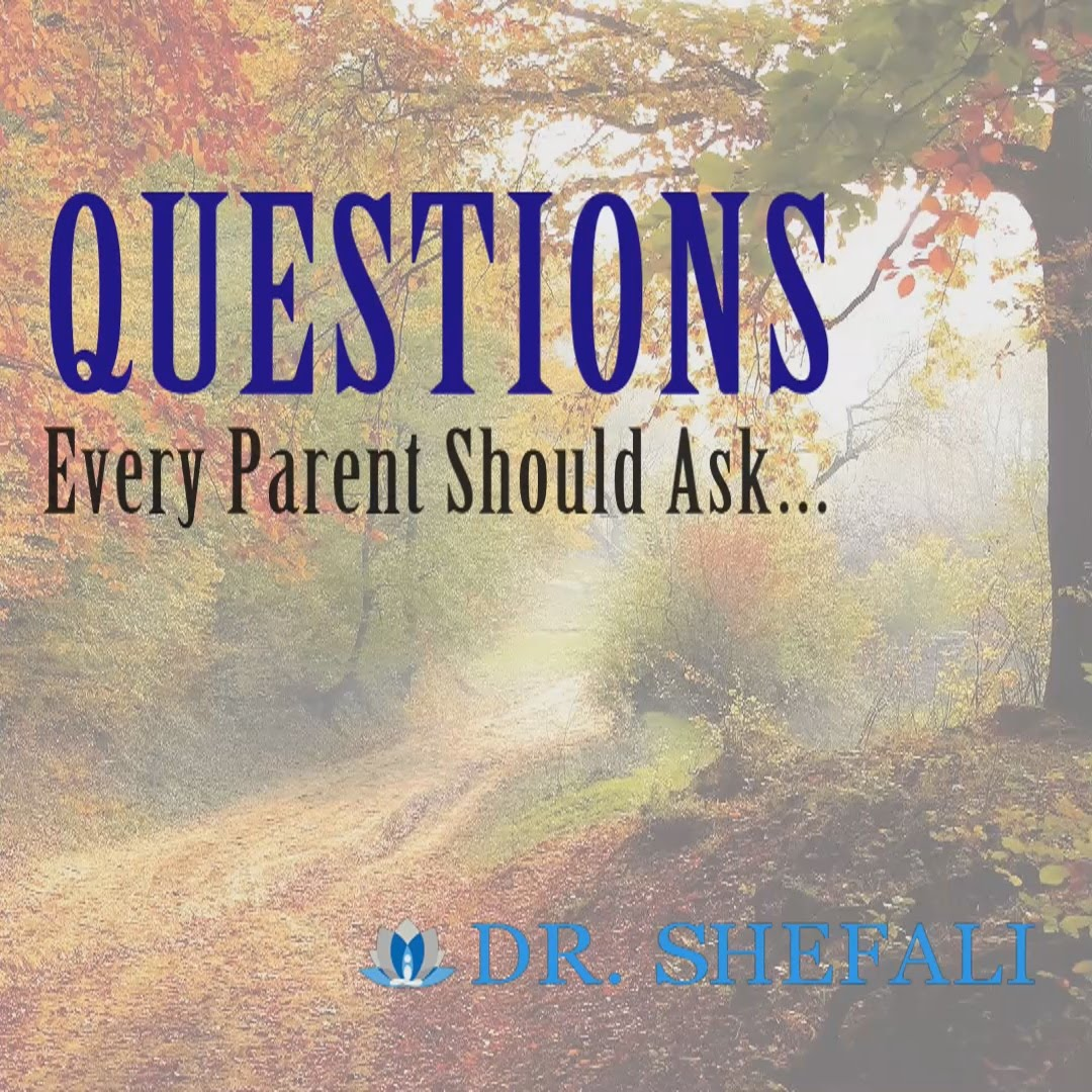 Questions-Every-Parent-Should-Ask