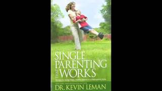 single parenting and raising healthy children Title: single parenting that works six keys to raising happy healthy children in a single parent home book - data center author: wwwhe3co founder.