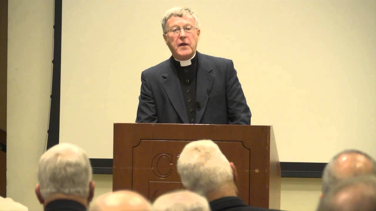 The-Synod-on-the-Family-Christian-Families-and-Contemporary-Culture
