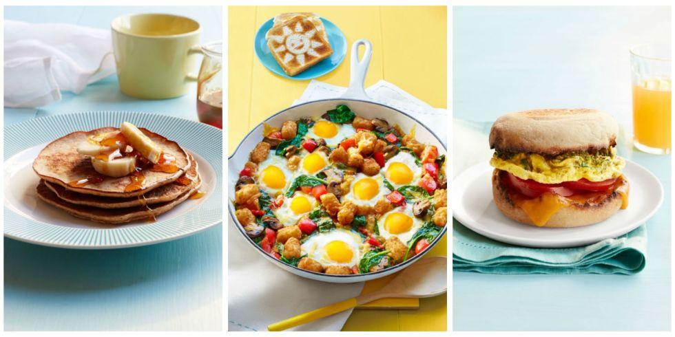 types-of-breakfast-food-for-toddlers