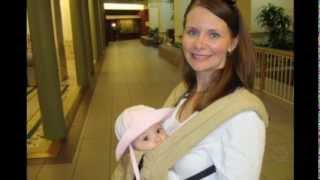 WQED-Experience-Attachment-Parenting
