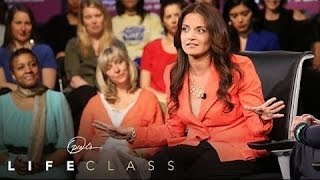What-Your-Child-Can-Teach-You-About-Yourself-Oprahs-Lifeclass-Oprah-Winfrey-Network