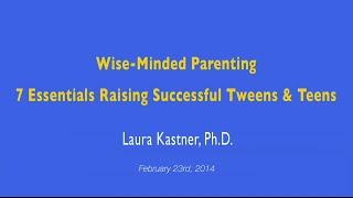 Wise-Minded-Parenting-HD